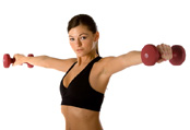 online personal trainer exercise plans